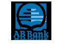 Aegean Baltic Bank